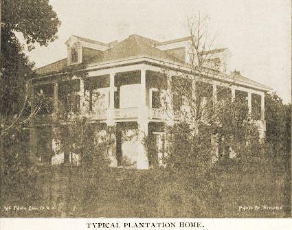 plantation_home9_picayunesguide_0067